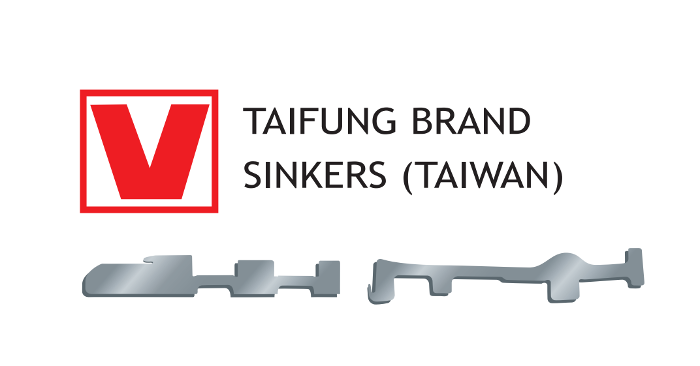 taifung needle asif trade limited