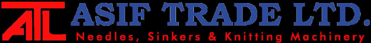 atl-main-logo rez