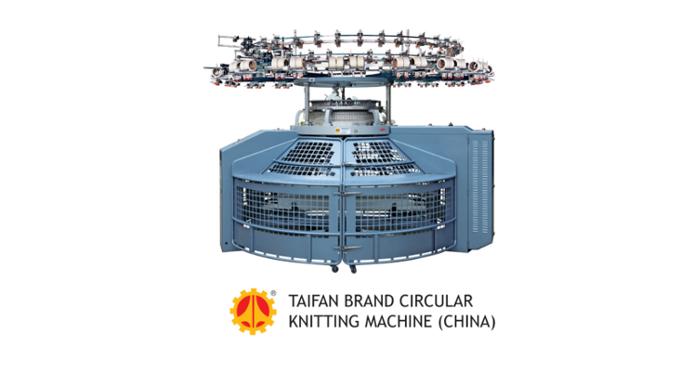 taifan-brand-circulr-knitting-machine-bd-asif-trade-limited