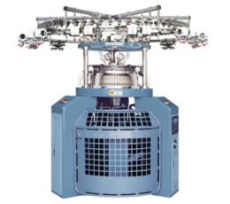 Small single machine Cunkou