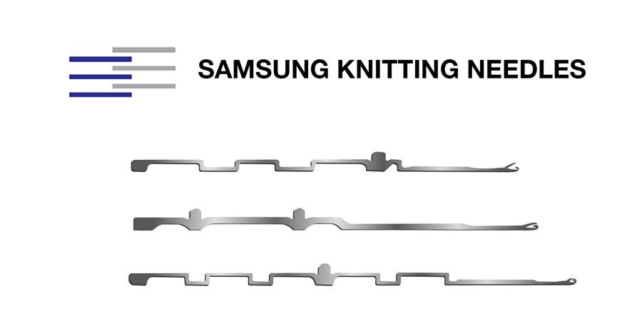 samsung-brand-knitting-needles-asif-trade-limited-v7